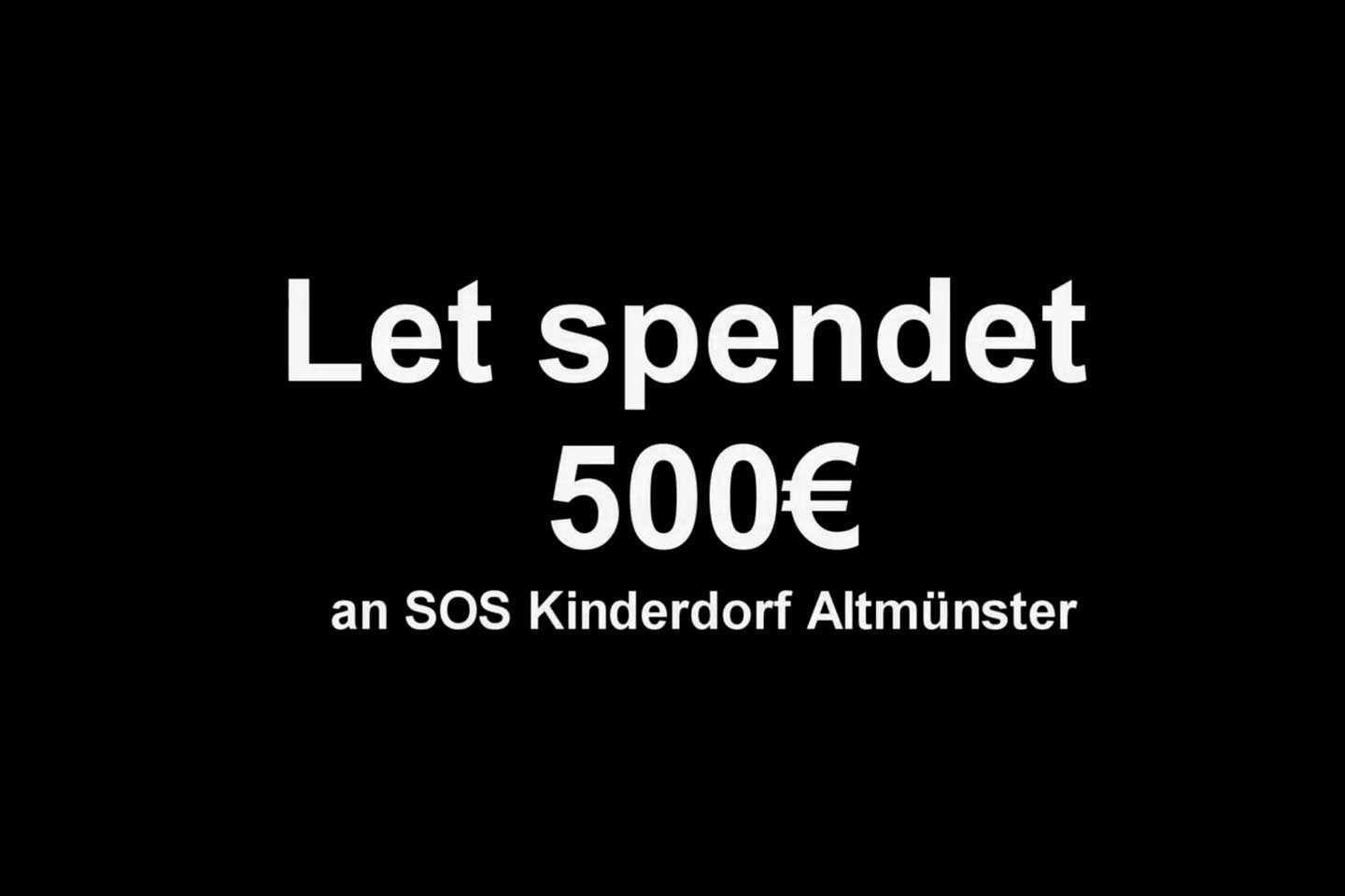 grillpool-challenge-LET-charity-SOS-Kinderdorf